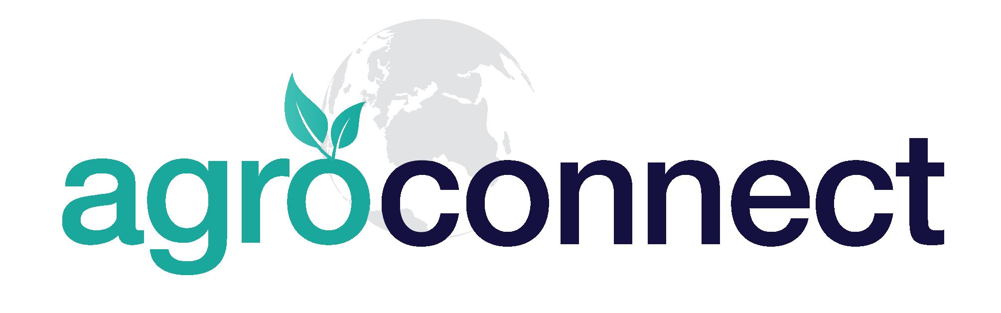 agroconnect logo